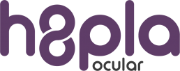 logo_logo-purple