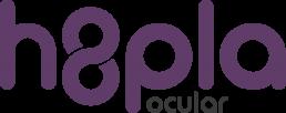 logo_logo-purple