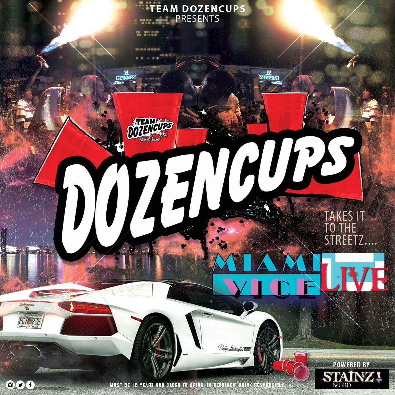 dozen-cups-flyer-2