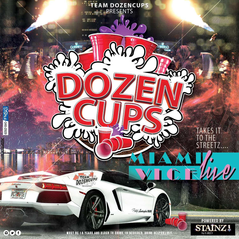 dozen-cups-flyer