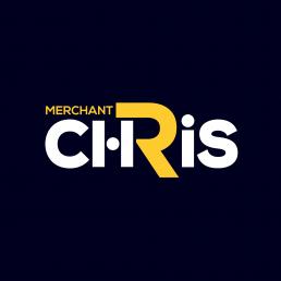 merchant chris logo
