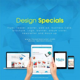 save on your next design challenge, with #hoopladeals. #designspecials x #specia