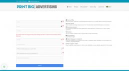 outdoor advertising jamaica website