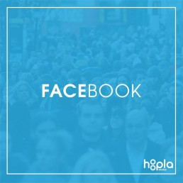 #facebook is becoming increasingly important in the #ppc #advertising space as i